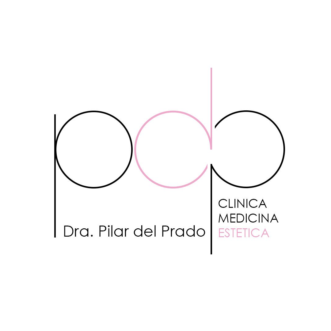 dra Pilar Del Prado